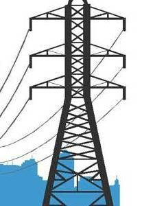 NTPC's Dadri plant generates power from agricultural waste