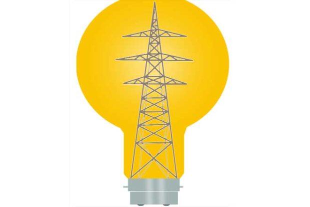 Cabinet Okays Energy Efficiency MoU Between India, France