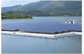 Kerala: KSEB to explore potential of floating solar technology in a big way