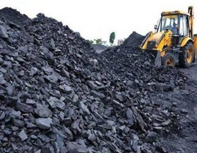 Coal shortage, state dues, higher salaries behind losses at discoms