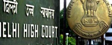 Separate police station for electricity thefts cannot reduce such crimes, says HC