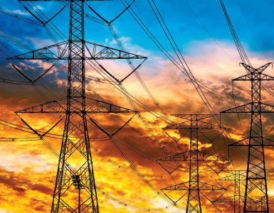 No power supply to discoms without bank guarantees The move comes on the backdrop of the deep financial stress being faced by the power industry due to non-payment of dues