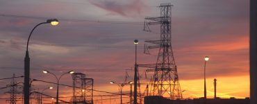Combating power theft, state recovers LE 1.34B in 5 months