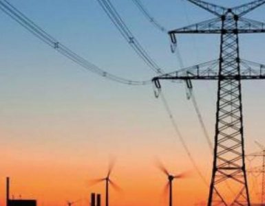 Privatise or perish, Centre tells discoms