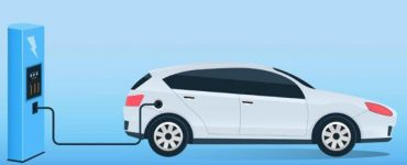 income tax benefit for purchase of electric vehicles