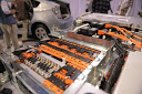 Subsides soon to make batteries in India