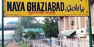 Ghaziabad tops in power theft