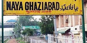 Ghaziabad tops in power theft