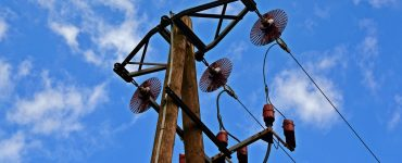 Caught Red Handed: Using AMI to Address Power Theft Wherever it Occurs