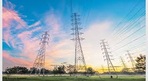 Power theft in south asia