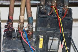 THE uMngeni Municipality in Howick is losing millions of rand due to the high rate of electricity theft, with the losses threatening to collapse service delivery in the Midlands council.