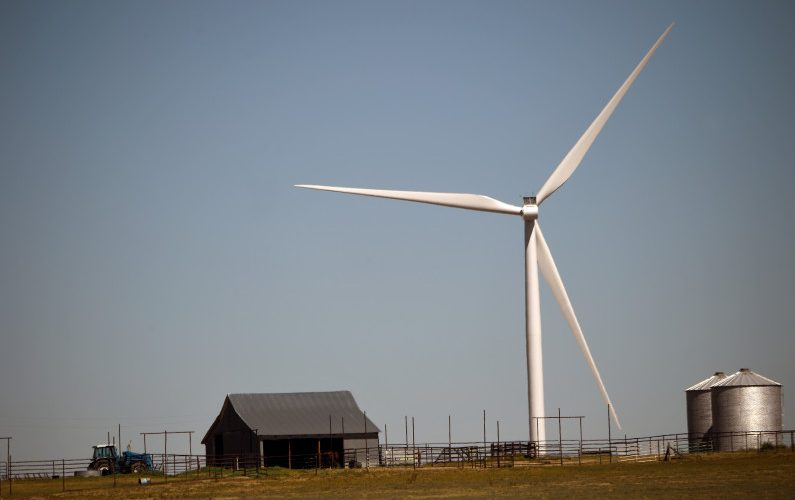 Wind energy companies may get more time for financial closure