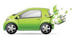 EV charging stations asked to install both Japanese, Chinese technologies