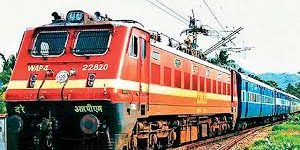 diesel locomotive to run on electric traction