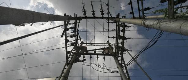 The proposed venture between NTPC Ltd. and Power Grid Corp. of India Ltd. would manage challenging distribution areas where the retailers, known as discoms, face power theft and other difficulties, said the people, who asked not to be identified because they're not authorized to speak to media.