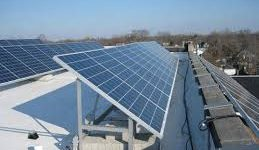 India may fail to achieve target in Solar projects.