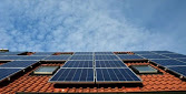 Bengaluru: Tariffs saw a modest rise at the latest auction of solar projects conducted by Solar Corporation of India (SECI), its first since last July.n