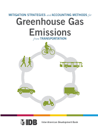 European Union agrees on greenhouse gas emission cut for trucks