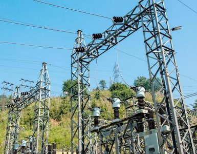 Incidents of power theft weighing heavy on state govt.