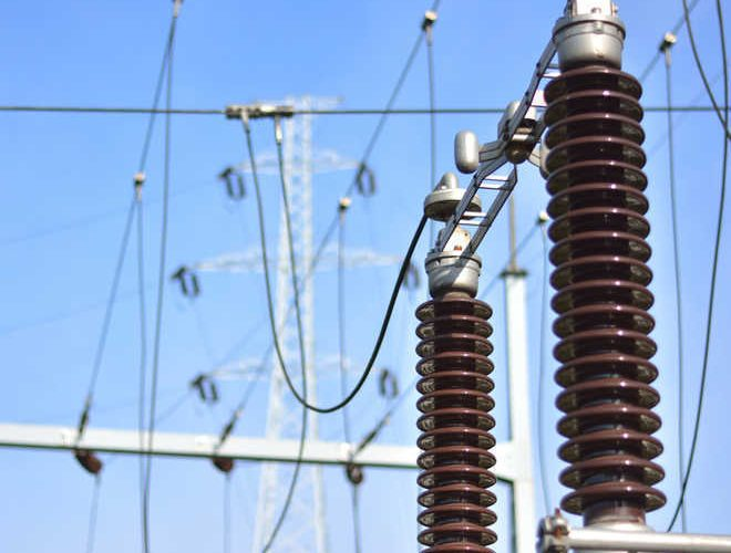 41 power thefts detected in border districts