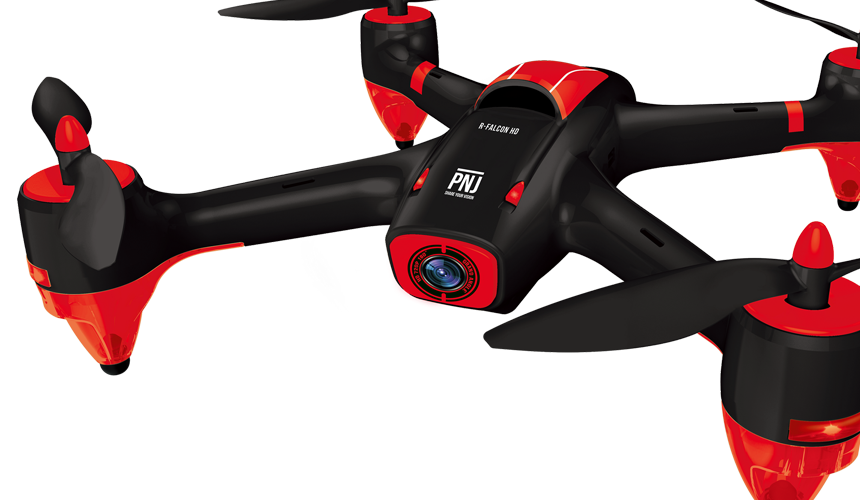 drone shock for city power theft ring