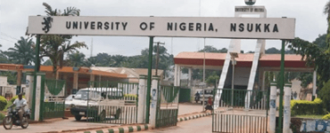 We're looking at producing solar-powered cars -UNN