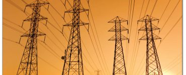 We're bleeding under energy theft –DisCos
