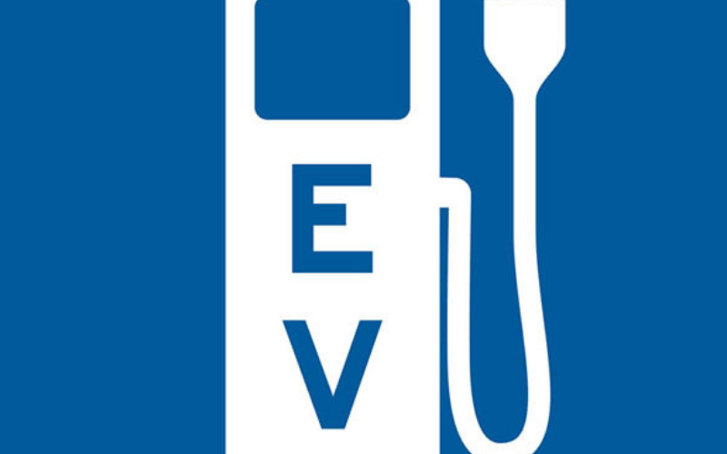 Delhi Slashes Tariffs for EV Charging to Promote Electric Mobility