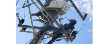 How A Ugandan Solution Prevents Electricity Theft