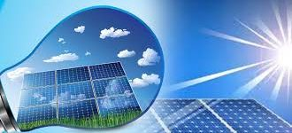 Is China dumping cheap solar products in India